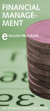 SCG_Financial_Management_English